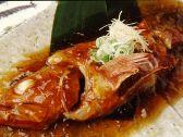 くし路 プラザ 6・4ビル店のおすすめ料理2