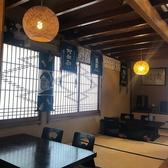 日本蕎麦 割烹 田丸屋の雰囲気3