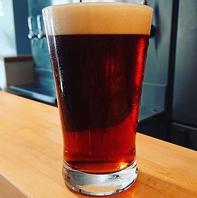 ★週替わりクラフトビール(種類はHPで随時更新中☆)
