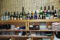 沖縄料理といえば…!!美味しいお酒も沢山ご用意しております♪定番の泡盛やオリオンビールのほか、焼酎、ハイボールなどご用意☆追加1000円でお持込のボトルのお預かりも承っております☆