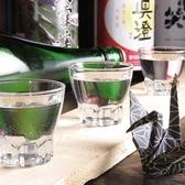 創作和食と信州料理 信州個室居酒屋 kasaya 傘や 長野本店のおすすめ料理3