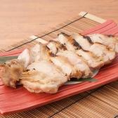 塩梅 代々木八幡店のおすすめ料理2