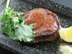 TEPPAN YOICHIYA てっぱん よいちやのおすすめ料理1