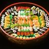 割烹料理 魚徳 うおとく 春日店のおすすめポイント3