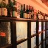 純米酒と葡萄酒 ViN-ViNOのおすすめポイント1