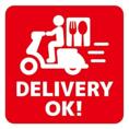 本格トルコ料理をご家庭や会社で≪テイクアウト/デリバリーOK≫ボスボラスハサンの提供する本格トルコ料理をご家庭や会社などでもお楽しみいただけます。 ※大量注文なども大歓迎♪配達可能エリアや受け取り可能時間などもお電話でお気軽にご相談ください。