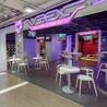 VR/AR Game&Cafe Bar VREX ヴィレックス 広島八丁堀店のおすすめポイント2