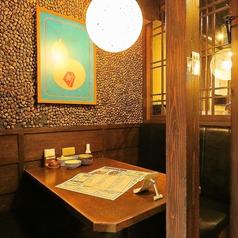 ミライザカ 仙台駅西口プレイビル店の特集写真