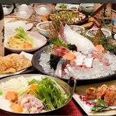 酔灯屋 天神西通り店のおすすめ料理2