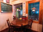 トルコレストラン&バー エルトゥールルの雰囲気3