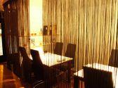 Cafe Bar T'sの雰囲気2