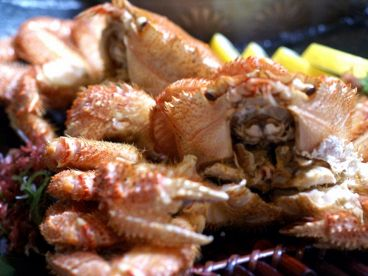 くし路 プラザ 6・4ビル店のおすすめ料理1