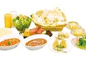 インド料理サンガムのおすすめ料理3