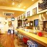 麺屋Hulu-luのおすすめポイント3