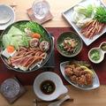 鶏料理専門店 凛屋のおすすめ料理1
