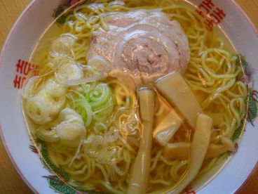 匠庵 富山のおすすめ料理1