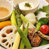 道玄坂 漁のおすすめ料理2