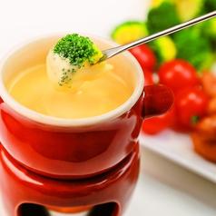 まじゅばんのおすすめ料理1