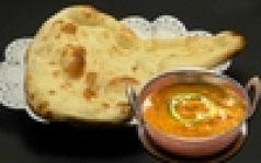 インド・ネパール料理 ナマステのおすすめ料理3