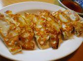 匠庵 富山のおすすめ料理2