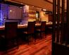 ベルモントホテル ステーキハウス 柳鳳のおすすめポイント1