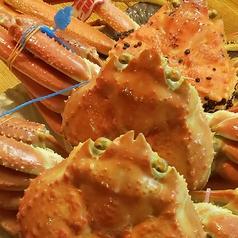 樂旬魚菜しげ 久世店の写真