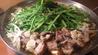 もつ鍋・水炊き 四番館のおすすめポイント1