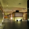 かに道楽 銀座八丁目店のおすすめポイント1