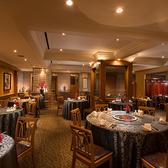 中国料理 舜天 ダブルツリーbyヒルトン那覇首里城 ごはん,レストラン,居酒屋,グルメスポットのグルメ