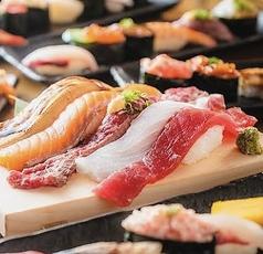 目利きの番長 札幌本店のおすすめ料理1