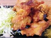 慶 きょんのおすすめ料理2