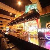 ヒズカフェ H's CAFEの雰囲気2