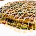 料理メニュー写真竹の庵焼き