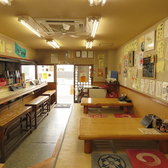 塚田のやきとり酒場 有頂天の雰囲気2