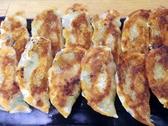 慶 きょんのおすすめ料理3