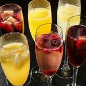 ビッキエーレ Bicchiereのおすすめ料理3
