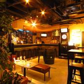 ハイドアウト HIDE OUT 渋谷 ごはん,レストラン,居酒屋,グルメスポットのグルメ