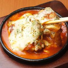 やきとり地場野菜 ちょりちょり 蓮田店のおすすめ料理3