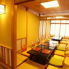 京料理 竹島 ICHIGOのおすすめポイント1