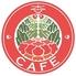 杏カフェ アンズカフェのロゴ