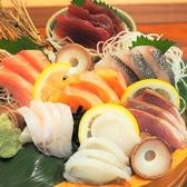だんまや水産 定禅寺通店のおすすめ料理3