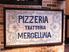 メルジェリーナ Mergellinaのロゴ
