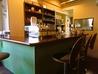 FUU CAFEのおすすめポイント1