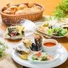 牡蠣&グリル オイスターブルー グランフロント大阪店のおすすめポイント3