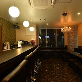 カラオケ居酒屋 izackの雰囲気2