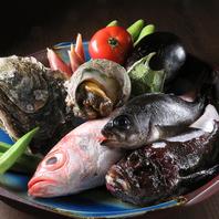 素材本来の美味しさを大切にし、職人の技でエッセンスを