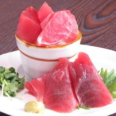 日本酒場 へべれけのおすすめ料理1