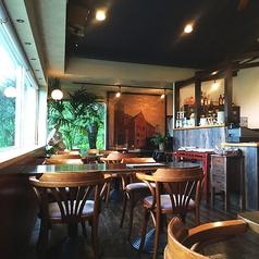 Cafe J,Roadの写真