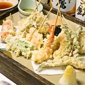 酒蔵 栄楽 大宮店のおすすめ料理2
