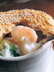 マトリョーシカ 恵比寿店のおすすめ料理2